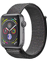 Apple Watch Series 4 Aluminum at Usa.mobile-green.com