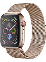 Apple Watch Series 4 at Usa.mobile-green.com