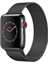 Apple Watch Series 3 at Usa.mobile-green.com