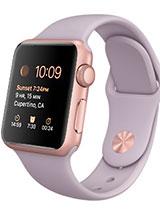Apple Watch Sport 38mm (1st gen) at Usa.mobile-green.com