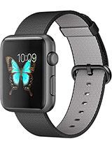 Apple Watch Sport 42mm (1st gen) at Usa.mobile-green.com
