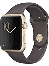 Apple Watch Series 1 Aluminum 42mm at Usa.mobile-green.com