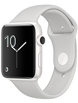 Apple Watch Edition Series 2 42mm at Usa.mobile-green.com