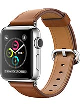 Apple Watch Series 2 38mm at Usa.mobile-green.com