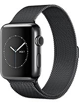 Apple Watch Series 2 42mm at Usa.mobile-green.com