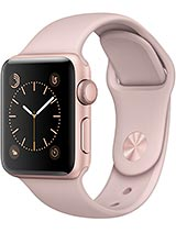 Apple Watch Series 2 Aluminum 38mm at Usa.mobile-green.com