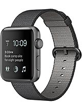 Apple Watch Series 2 Aluminum 42mm at Usa.mobile-green.com