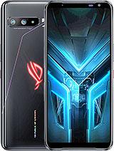 Asus ROG Phone 3 ZS661KS at .mobile-green.com
