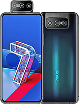 Best available price of Asus Zenfone 7 Pro in