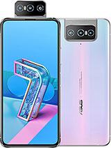Asus Zenfone 7 ZS670KS at .mobile-green.com