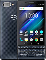 BlackBerry KEY2 LE at Uae.mobile-green.com