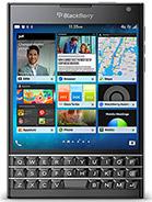 BlackBerry Passport at Usa.mobile-green.com