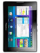 BlackBerry 4G LTE Playbook at Usa.mobile-green.com