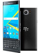 BlackBerry Priv at Usa.mobile-green.com