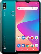 Best available price of BLU G50 Plus in