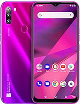 BLU G90 at .mobile-green.com