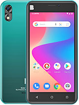 Best available price of BLU Studio X10 in