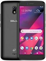 BLU View Mega at .mobile-green.com