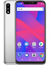 BLU Vivo XI- at Usa.mobile-green.com