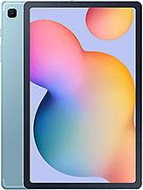 Samsung Galaxy Tab S6 Lite at .mobile-green.com