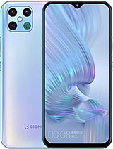 Gionee K3 Pro at .mobile-green.com