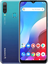 Best available price of Gionee S12 Lite in