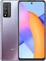 Honor 10X Lite at .mobile-green.com