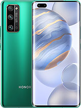 Honor 30 Pro at .mobile-green.com