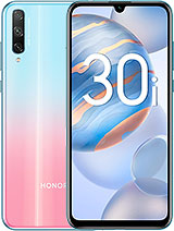 Honor 30i at .mobile-green.com