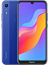 Honor 8A 2020 at .mobile-green.com