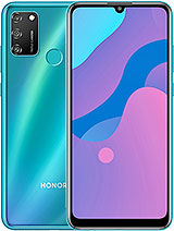 Honor 9A at .mobile-green.com
