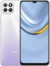 Best available price of Honor Play 20 in