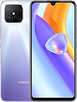 Best available price of Honor Play5 5G in