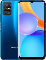 Best available price of Honor Play 5T Youth in