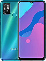 Honor Play 9A at .mobile-green.com
