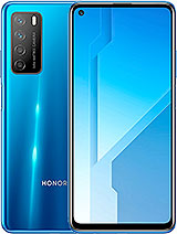 Honor Play4 at .mobile-green.com