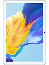Best available price of Honor Tab 7 in