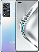 Honor View40 at .mobile-green.com