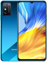 Honor X10 Max 5G at .mobile-green.com