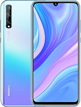 Huawei Y8p at .mobile-green.com