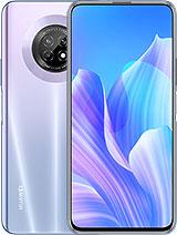 Huawei Enjoy 20 Plus 5G at .mobile-green.com