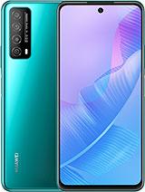 Huawei Enjoy 20 SE at .mobile-green.com