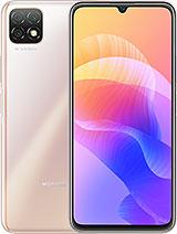 Huawei Enjoy 20 5G at .mobile-green.com