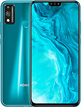 Honor 9X Lite at .mobile-green.com