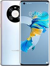 Huawei Mate 40 at .mobile-green.com
