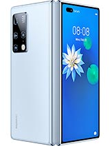 Best available price of Huawei Mate X2 in