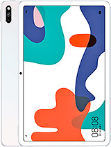 Huawei MatePad 10.4 at .mobile-green.com