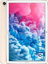 Huawei MatePad 10.8 at .mobile-green.com