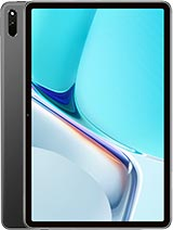 Best available price of Huawei MatePad 11 (2021) in