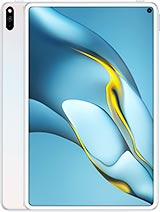 Best available price of Huawei MatePad Pro 10.8 (2021) in